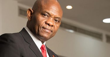 Dangote lauds Elumelu as he makes TIME's world 100 most influential people list
