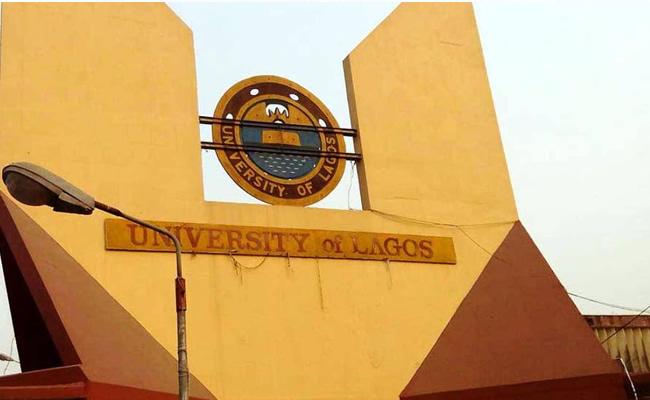 UNILAG: We did not sack Ogundipe unlawfully, Babalakin insists