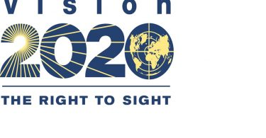 What happened to Nigeria's Vision 2020?