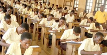WAEC reveals date 2020 WASSCE results will be released