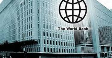 COVID-19: World Bank approves $114m for Nigeria to manage pandemic