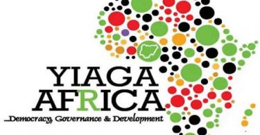 YIAGA Africa Vows To Expose Any Fraud In Ondo Election