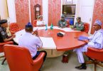 Insecurity: DHQ reacts to US warning