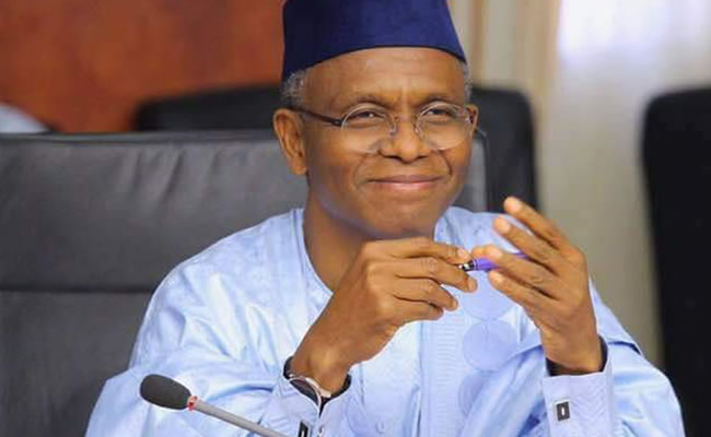 CAN gives El-Rufai tips on how to end killings in Southern Kaduna