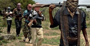 Ex-Militant leaders resolve to end piracy, kidnapping in Niger-Delta