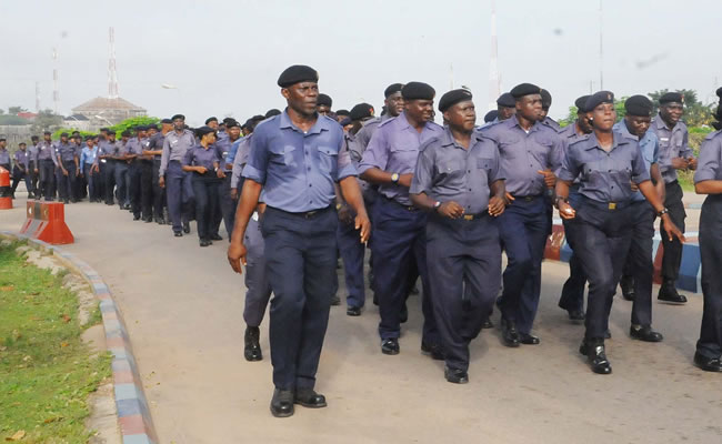 Navy disowns fake press release inviting candidates for NNBTS Batch 30 training