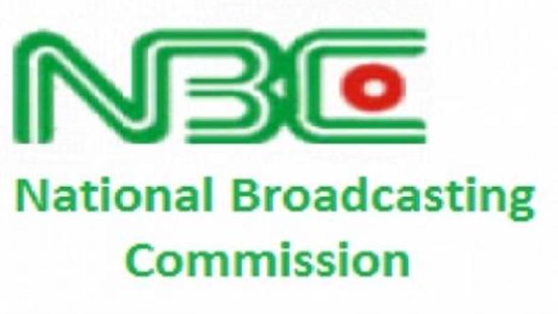SERAP reacts to NBC's sanction on Channels TV, Arise, AIT