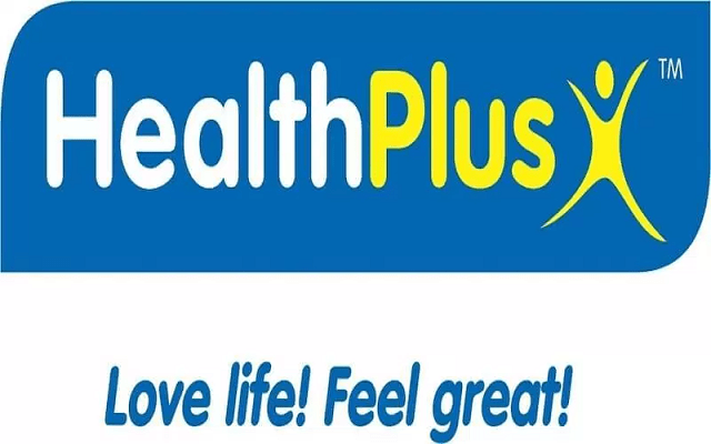 HealthPlus