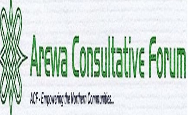 IPOB: Arewa to withdraw food supplies to Rivers