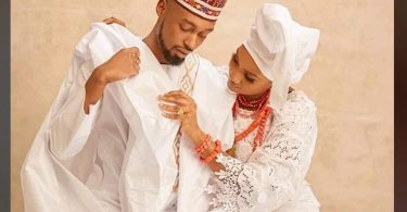 Atiku's son, Ribadu's daughter to tie the knot on saturday