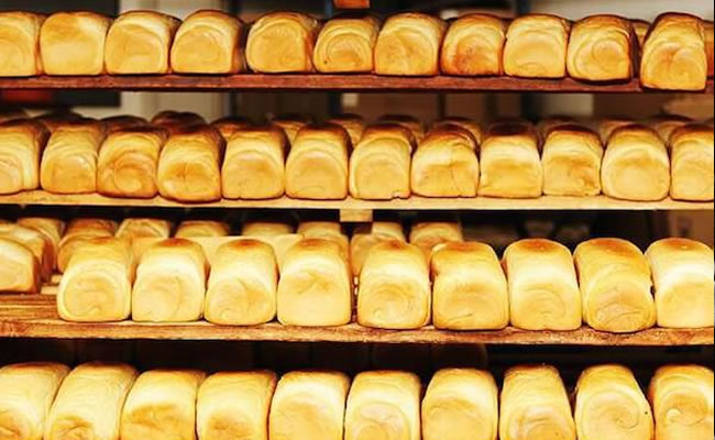 Nigerian bakers plan to increase bread price