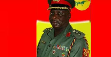 Gov. Zulum mourns Col. Dahiru Bako killed by insurgents in Borno