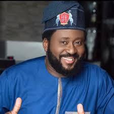 """""""Edo can be like Lagos, godfatherism brought me where I am"""" — Desmond Elliot"""