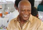 Emmanuel Nwude: The man who sold a fake airport