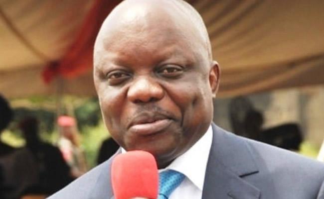 Obaseki's victory: Former Delta governor, Uduaghan dumps APC
