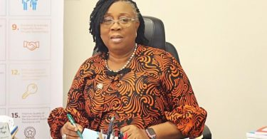 Only JSS 3, SSS 2 students will resume Sept 21 in Lagos