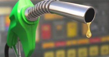 Fuel hike: NANS dissociates from the planned protest in southwest
