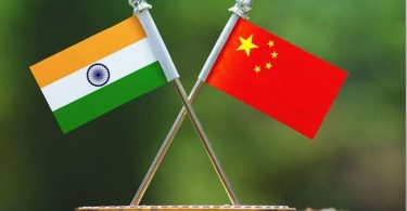 India bans more than 100 apps linked to China