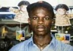 History: Tochi, Nigerian footballer executed in Singapore