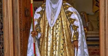 HISTORY: List of dethroned kings in Nigeria and how it happened
