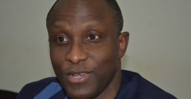 Increased electricity tariff will not affect all Nigerians — Laolu Akande