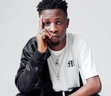 BBNaija 2020: What Laycon said about handling fame