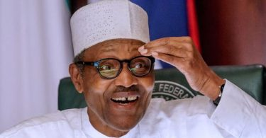 What Buhari told UN about victims of terrorism in the North-East