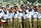 FG reopens NYSC orientation Camp, gives date for opening