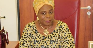 Fayose's threat to Makinde is an empty threat — Olujimi