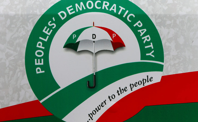 PDP Governors calls for restructuring of Police Trust Fund Act