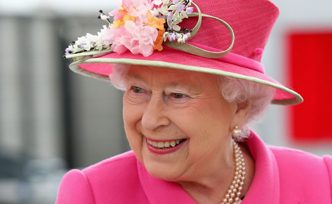 Barbados announces removal of Queen Elizabeth as Head of State