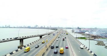 Phase one of Third Mainland Bridge repair is almost complete — Controller