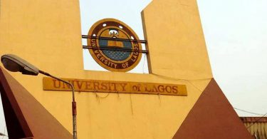UNILAG: Visitation panel submits report to FG