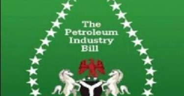 OPINION: The Passage Of Petroleum Industry Bill Will End NNPC's Accountability Loophole