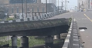 The Federal Government has approved the reopening of the Marine Beach Bridge and the Eko Bridge in Lagos State.