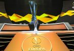 Just In: UEFA releases Europa League draw table