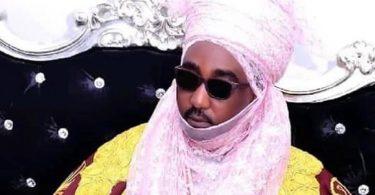 BREAKING: Amb. Ahmed Bamali emerges 19th emir of Zazzau