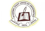 ASUU branches torn over Fed Govt's offer to end strike