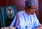 #EndSARS sponsors working to discredit president Buhari's govt, says NICREL