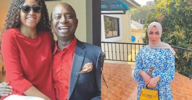 'I love children and I want more children'' — Ned Nwoko reacts to 7th wife marriage