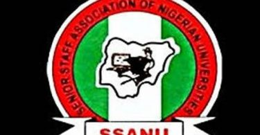 SSANU urges FG to ensure fait sharing of N40bn earned allowances