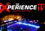 COVID-19: 2020 edition of The Experience to be held virtually