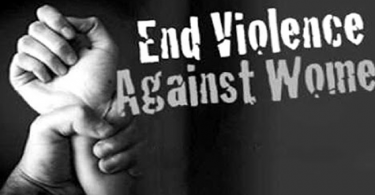Group Call on State Governors to Domesticate Gender Violence Act