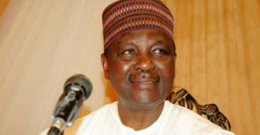 People who knew me would speak in my defense – Gowon