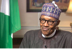 Nigeria on the verge to be declared a failed state –Financial Times