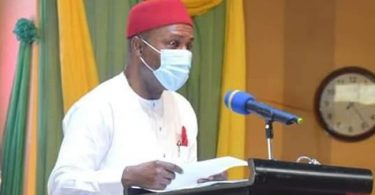 2023 is right time for Ndigbo to occupy seat of Presidency –South-East politicians