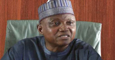 """Sack of the service chiefs are """"out of place""""— Shehu"""