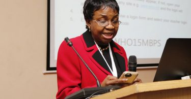NAFDAC shuts down six non-compliant local pharmaceutical manufacturers