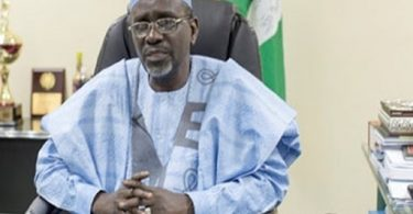 Nigeria's next president should come from the South, Shekarau gives reasons