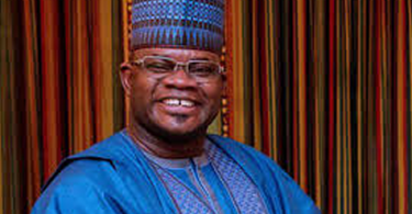 The need for Women to participate in governance —Bello